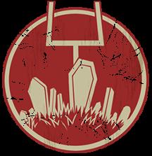 Joak - The Nan'Bourg Logo_Necromantic_12