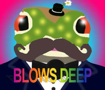 MPZ - Blows Deep Blows%20deep_1s58c7W