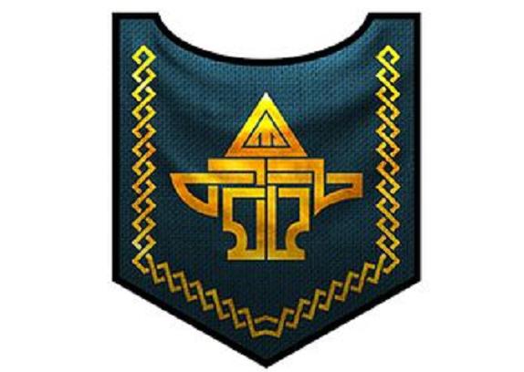 DragonBowl 2017 - 2 et 3 Décembre Logo%20nain
